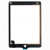 Digitizer_black